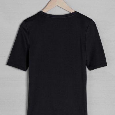 T-shirt  Minnie #2021.146