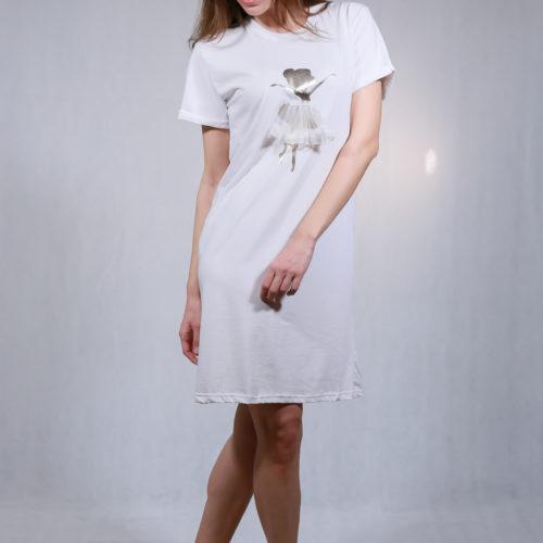 Φόρεμα Ballarina