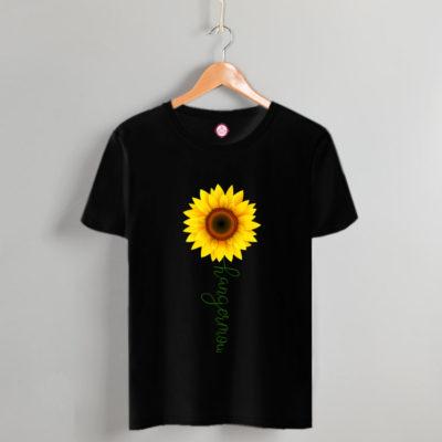 T-shirt Marguarite #2021.70